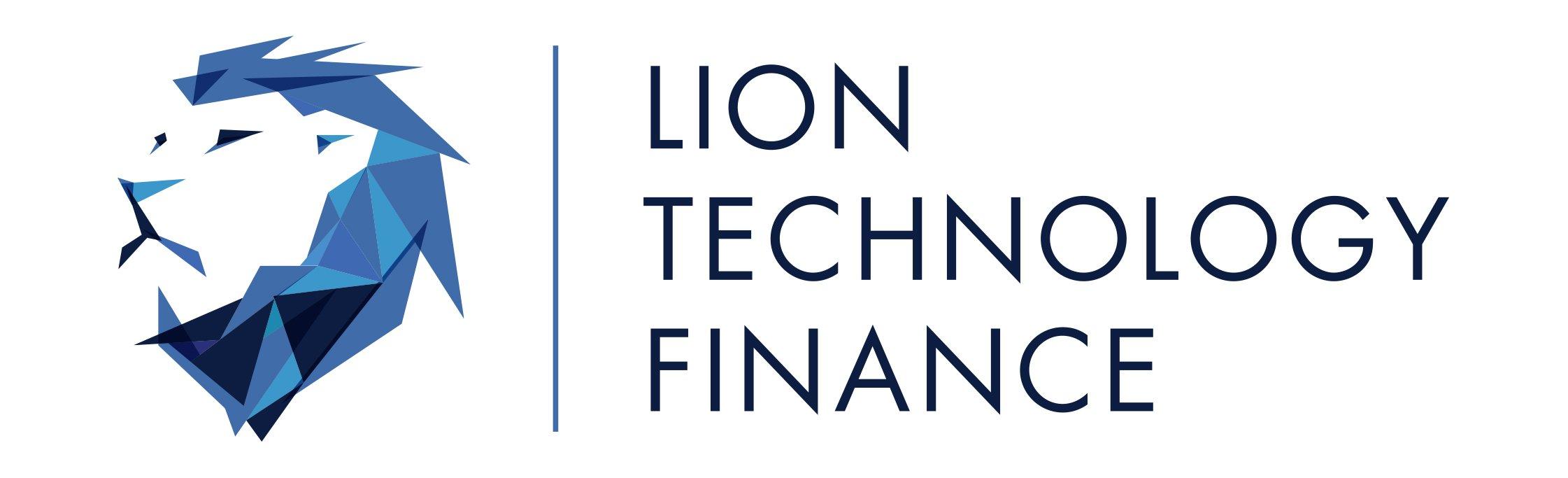 lion_capital_logo_master